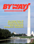 Byways Feb 2013 small cover