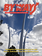 Byways 15 Cover Small