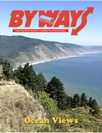 Byways 18 Cover Small