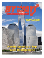 December 2014 Cover SMALL
