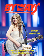 Byways Cover 27 small